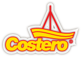Logotype Costero